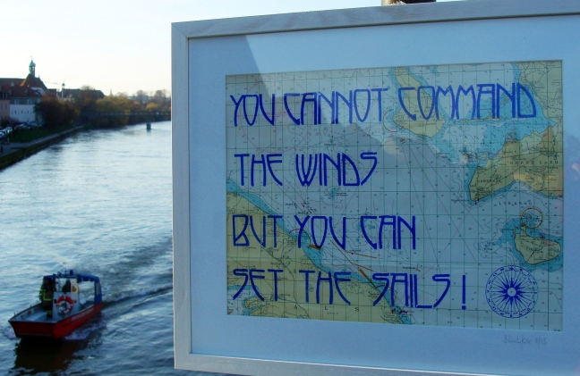 """the winds"""