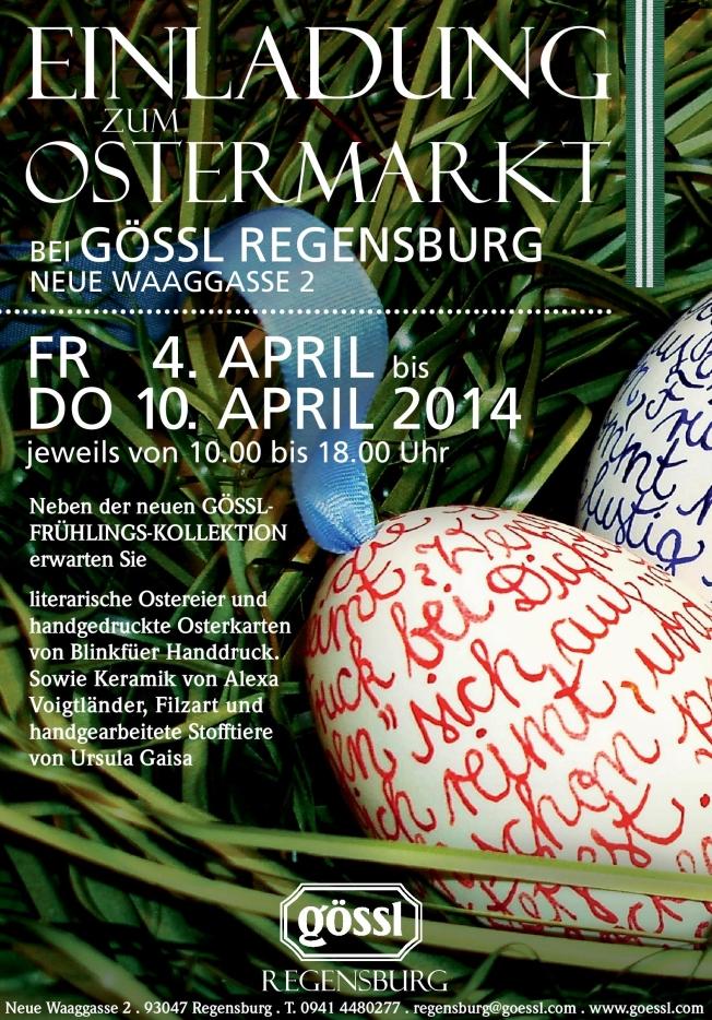 Poster_Osterm_Regensburg_3-2014_DRUCK-page-001