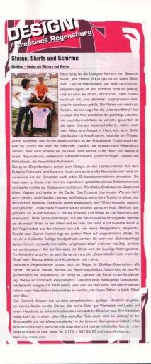 Filter Magazin 2006