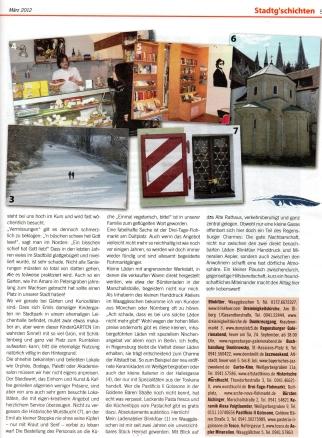 KJ März 2012 Teil2