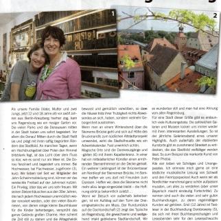 KJ März 2012 1.Teil