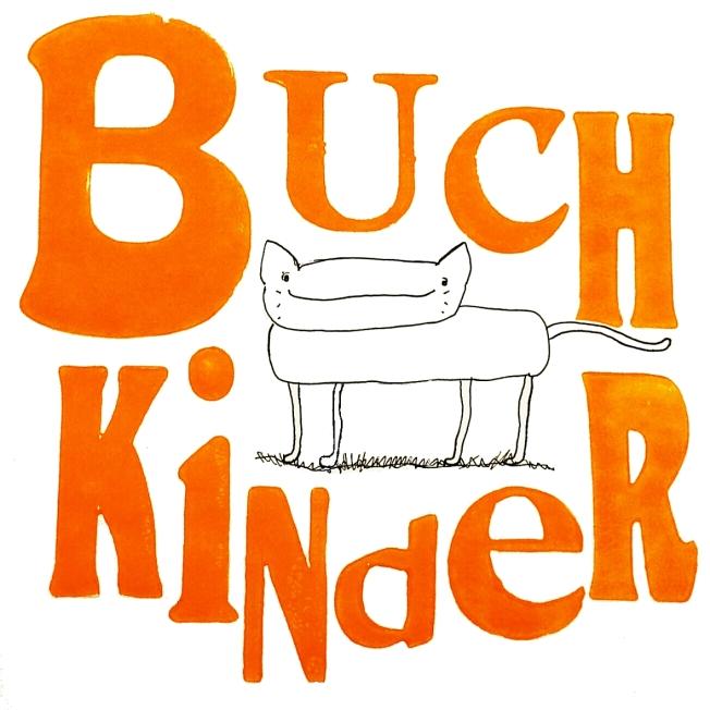 Buchkinder Regensburg